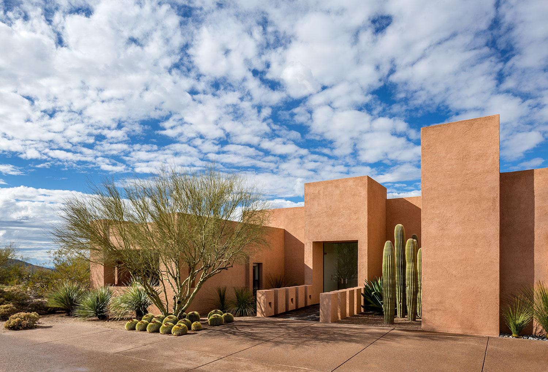 Phoenix-home-exterior.jpg