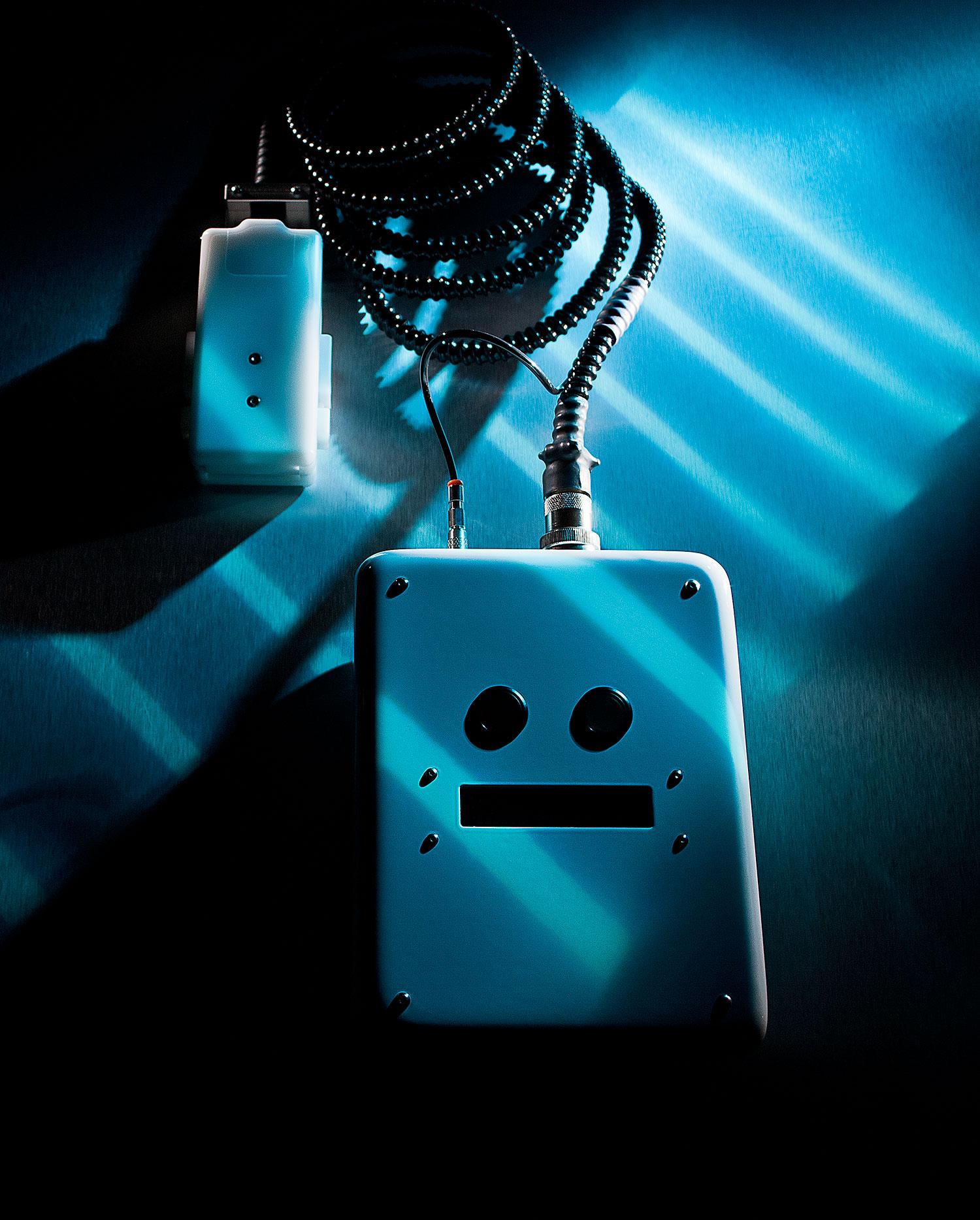 3160-bluestripe-299_F.jpg