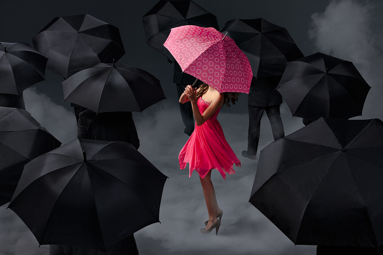 Umbrella-125_F.jpg