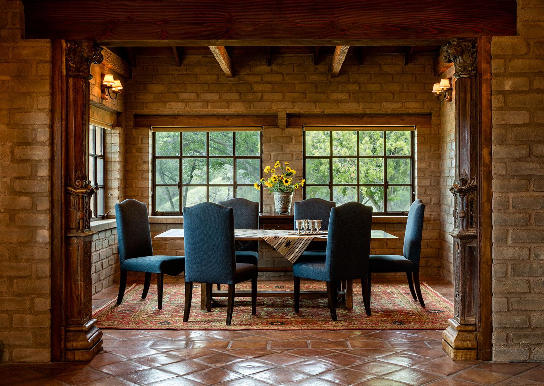 MecklerPhoto-Dining-Room-153_F.jpg