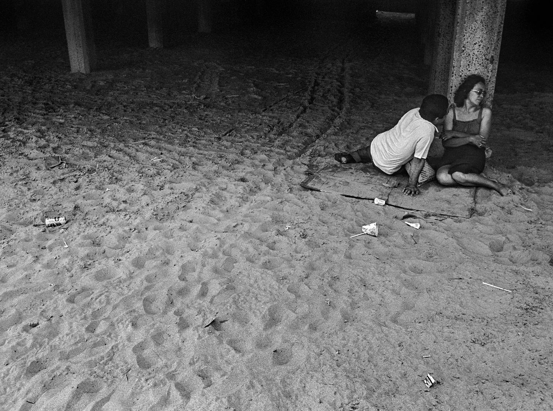 Steven Meckler-Coney Island-6.jpg