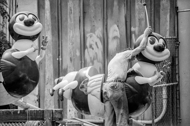 Steven Meckler-Coney Island-8.jpg