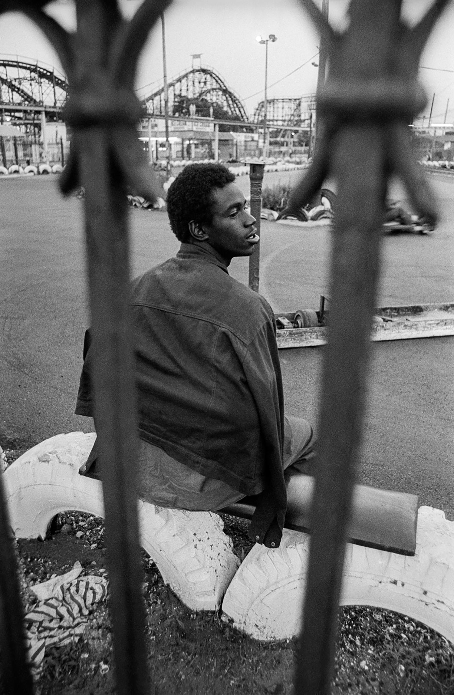 Steven Meckler-Coney Island-13.jpg