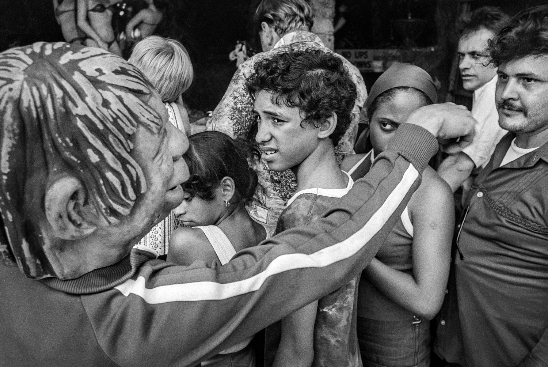 Steven Meckler-Coney Island-15.jpg