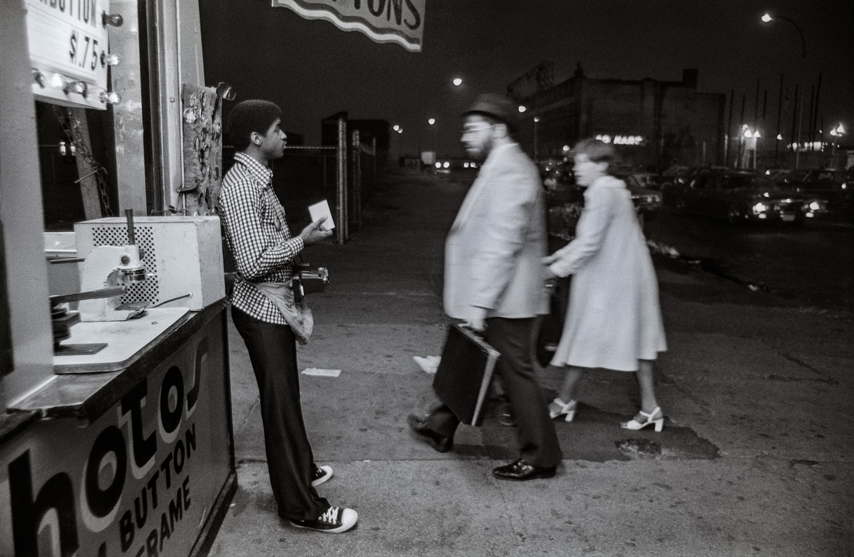 Steven Meckler-Coney Island-17.jpg