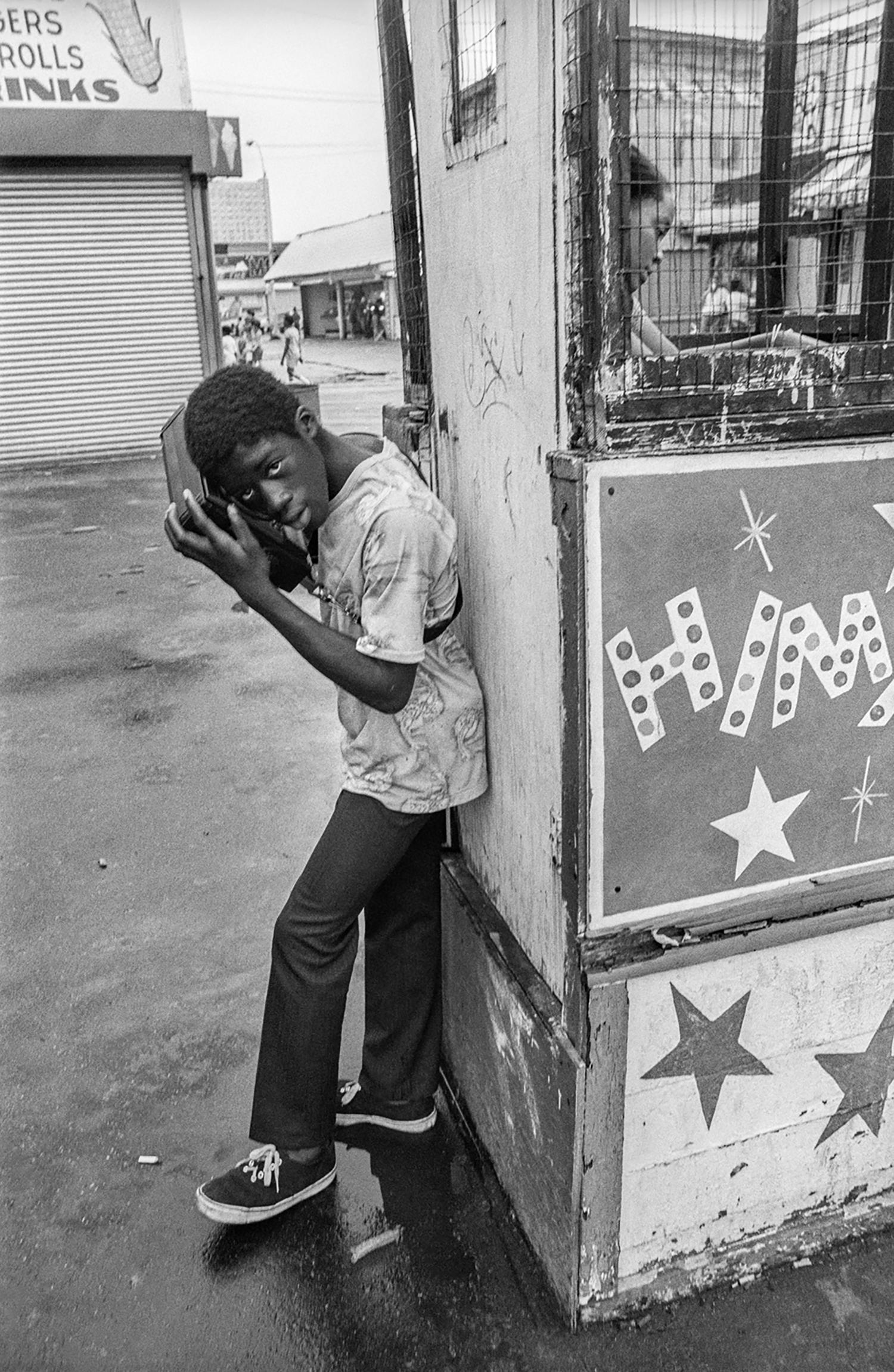 Steven Meckler-Coney Island-16.jpg