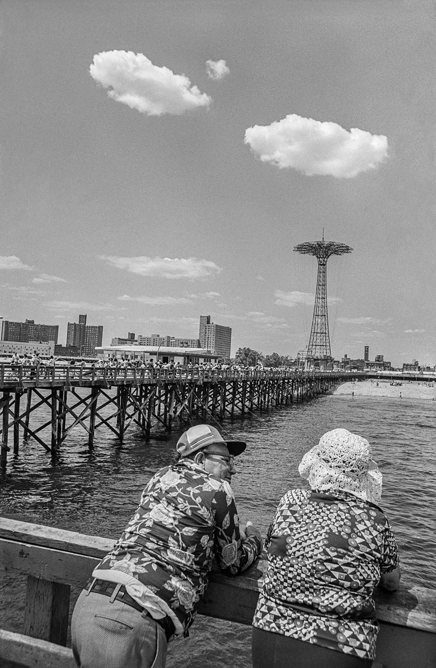 Steven Meckler-Coney Island-20.jpg
