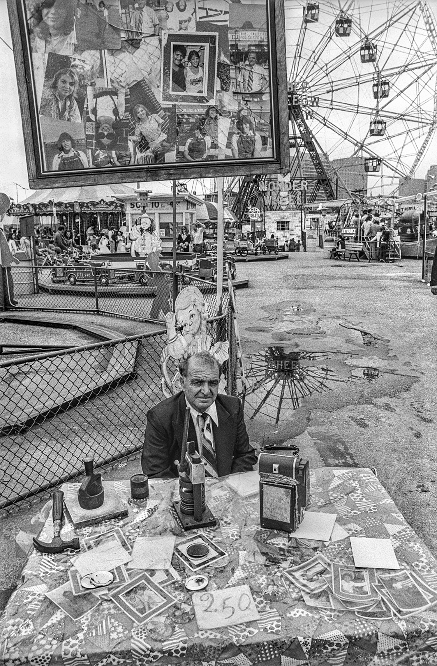Steven Meckler-Coney Island-19.jpg