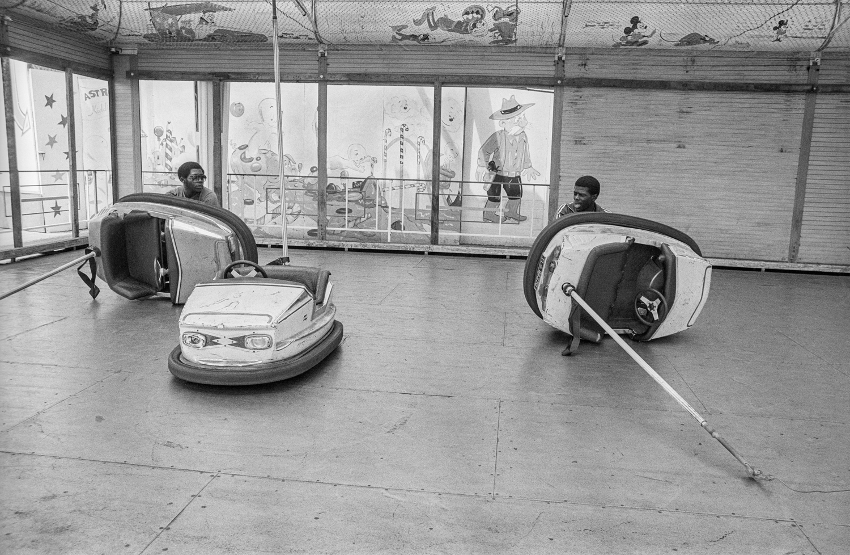 Steven Meckler-Coney Island-38.jpg