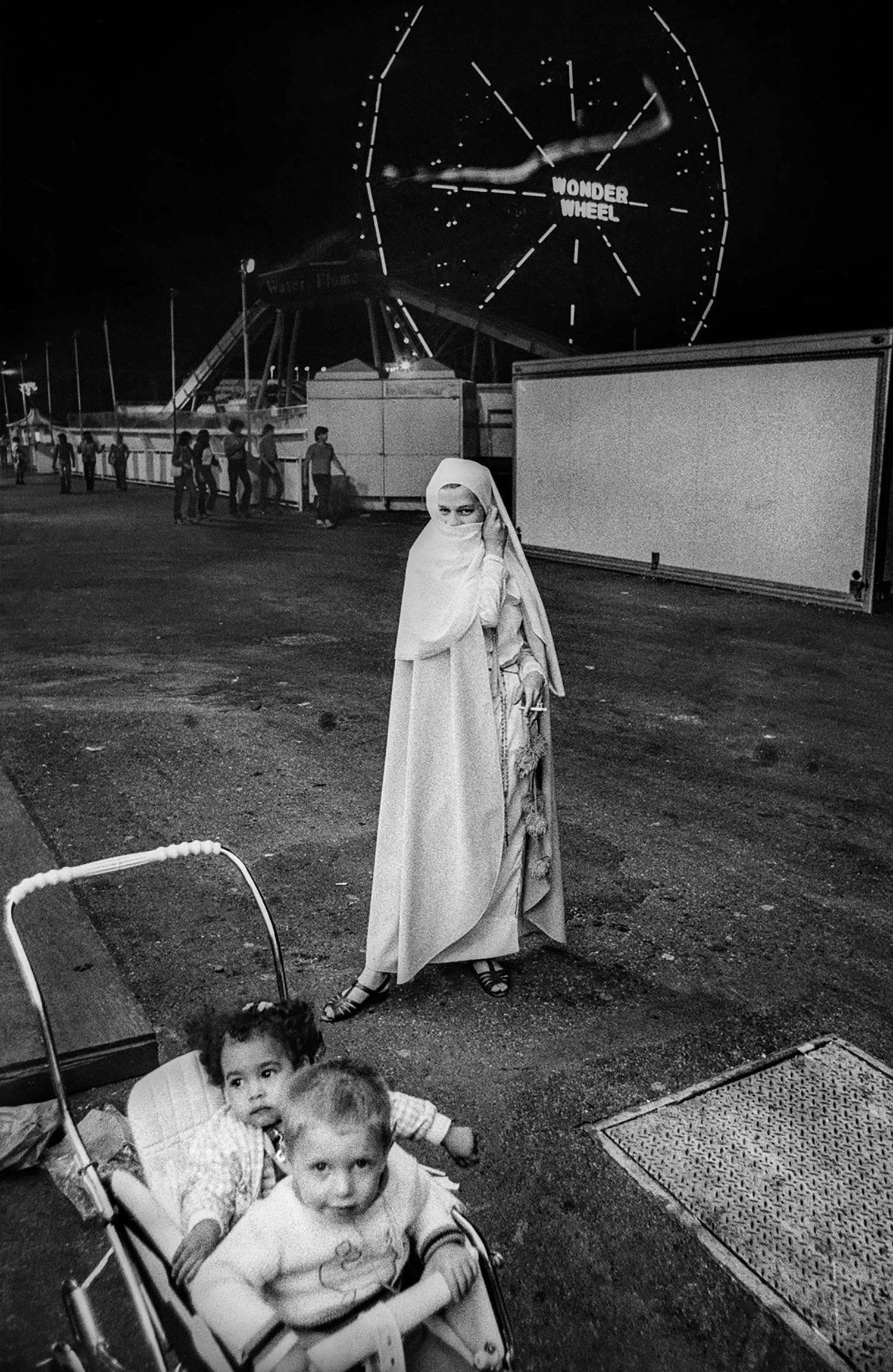 Steven Meckler-Coney Island-41.jpg