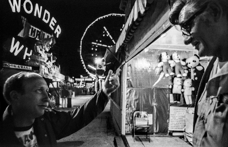 Steven Meckler-Coney Island-43.jpg