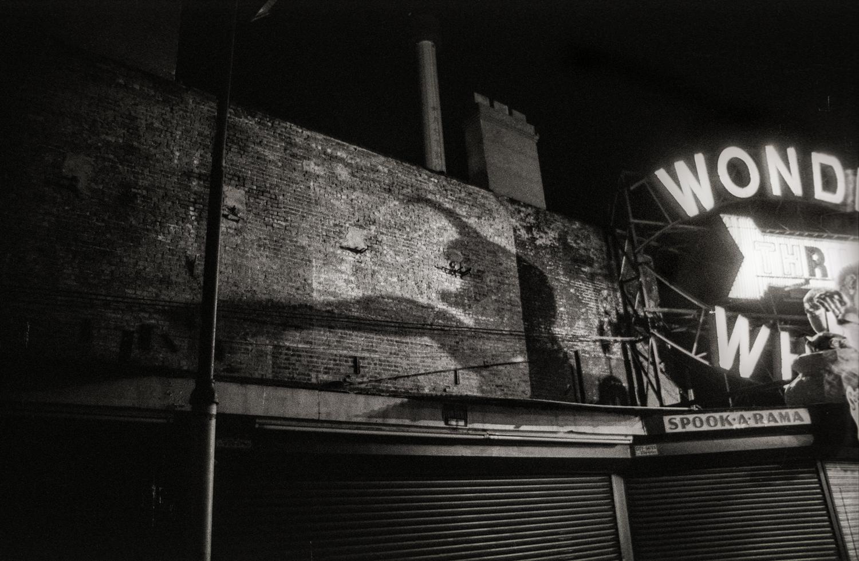 Steven Meckler-Coney Island-44.jpg