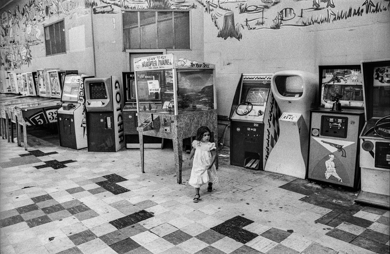 Steven Meckler-Coney Island-46.jpg