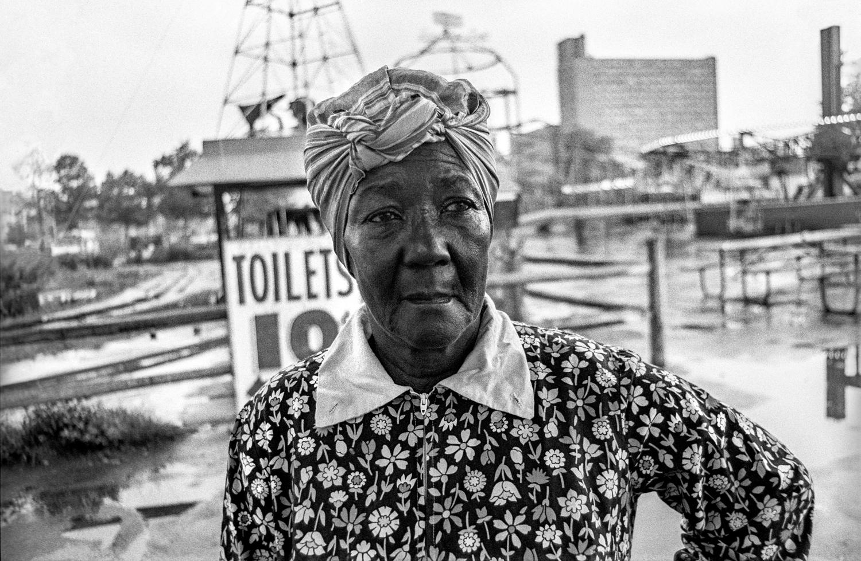 Steven Meckler-Coney Island-51.jpg