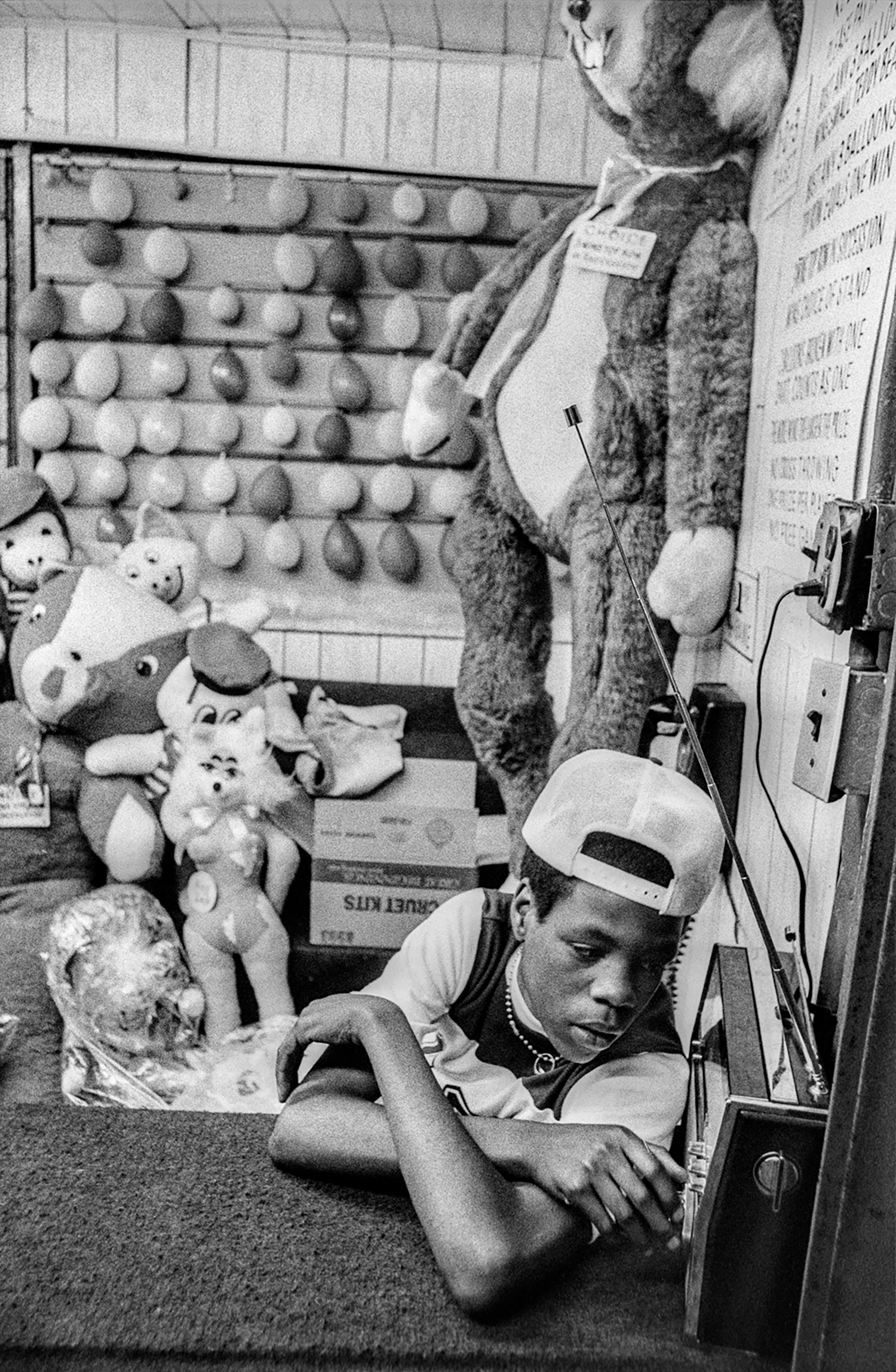 Steven Meckler-Coney Island-62.jpg