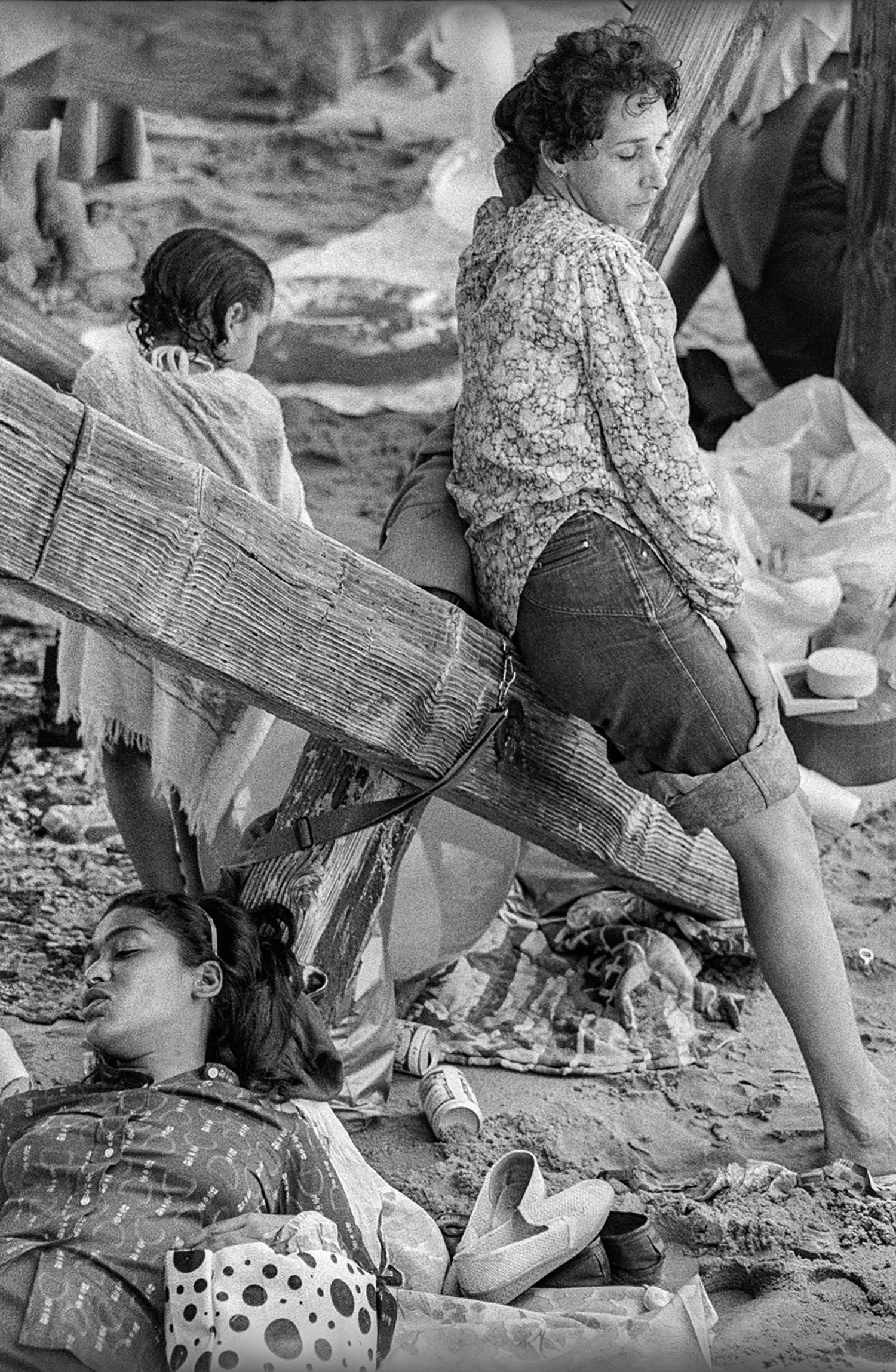 Steven Meckler-Coney Island-70.jpg