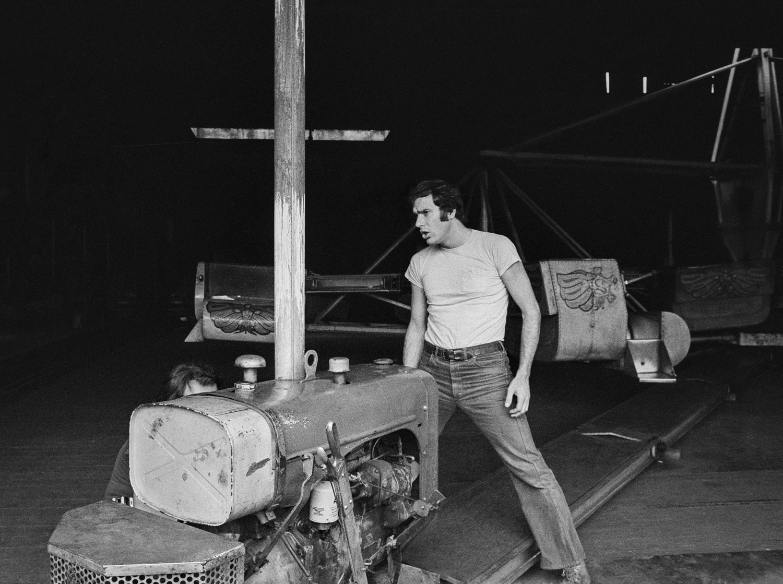 Steven Meckler-Coney Island-81.jpg