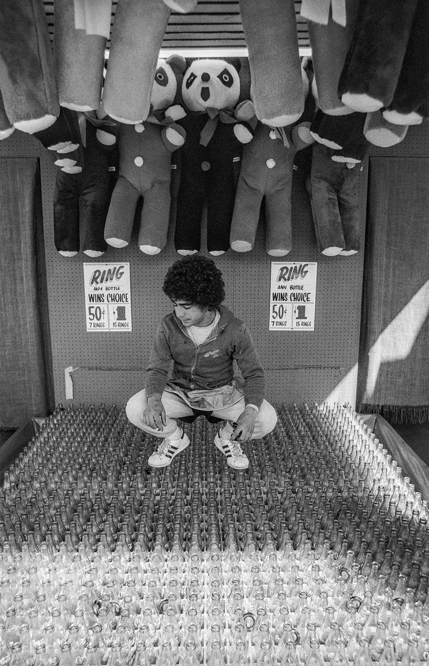 Steven Meckler-Coney Island-83.jpg
