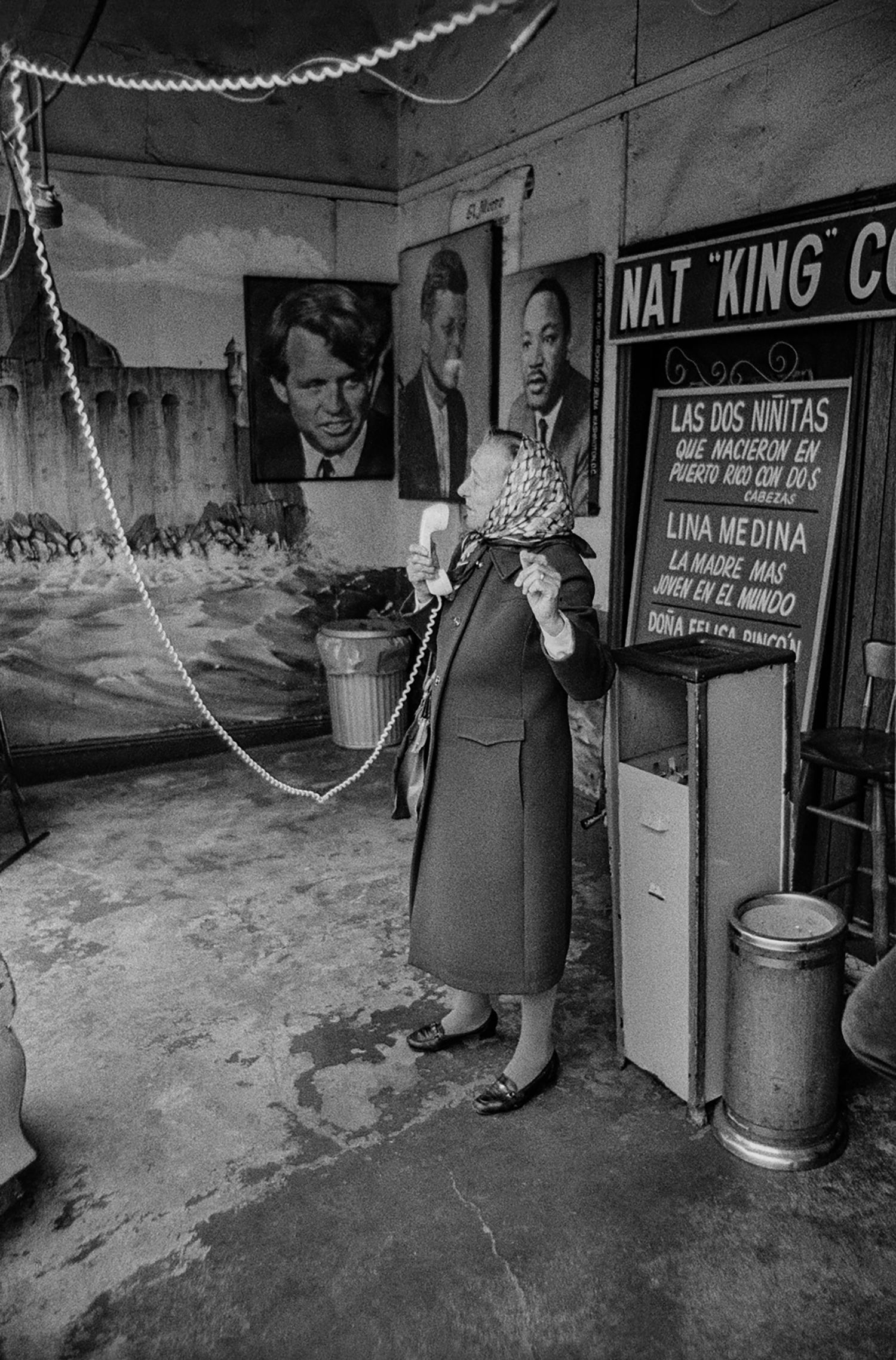 Steven Meckler-Coney Island-84.jpg