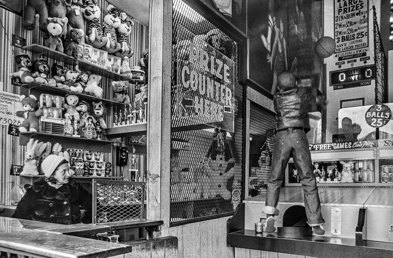 Steven Meckler-Coney Island-86.jpg