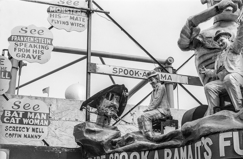 Steven Meckler-Coney Island-90.jpg