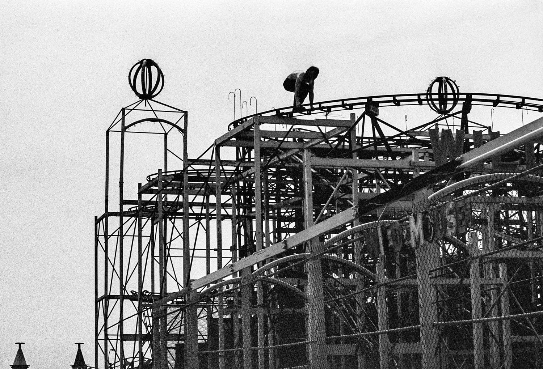 Steven Meckler-Coney Island-91.jpg