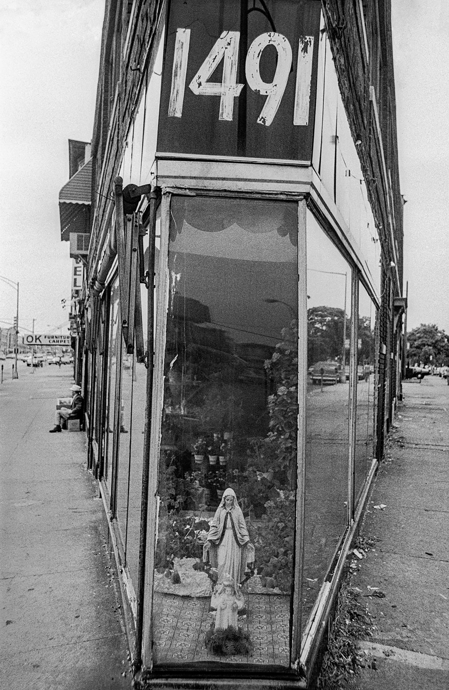 Steven Meckler-Coney Island-94.jpg