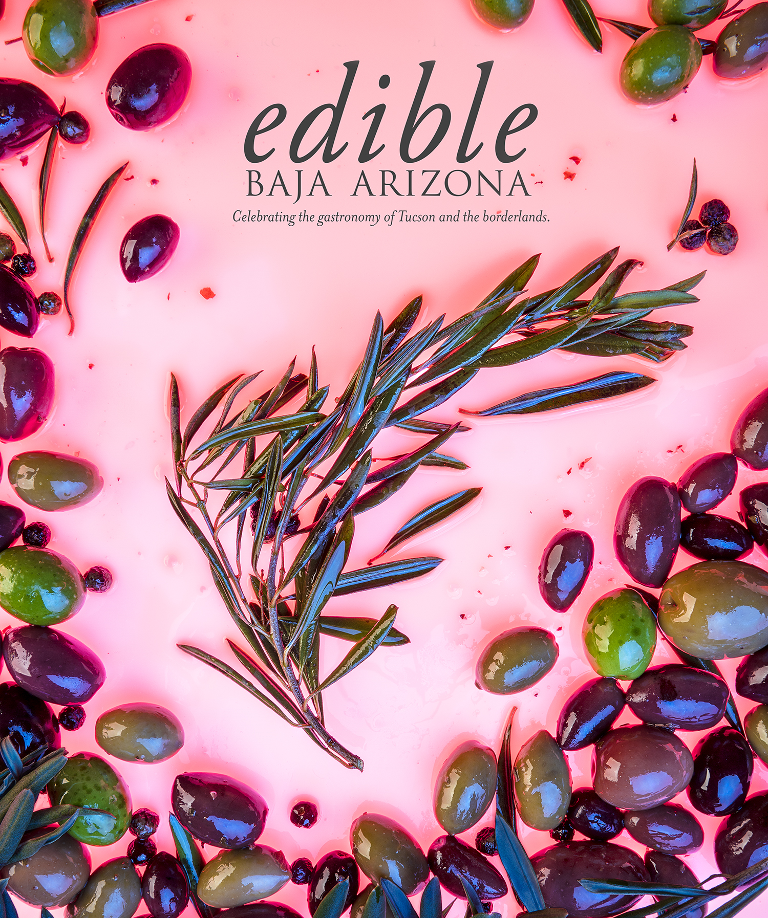 MecklerPhoto-Edible Olive_0119_F.jpg