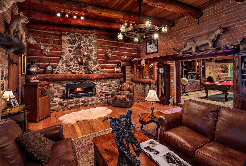 Rincon Creek Ranch-MecklerPhoto-0137_F3.jpg