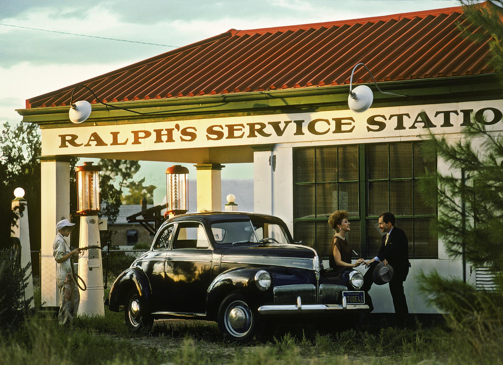 ralph's service_F.jpg