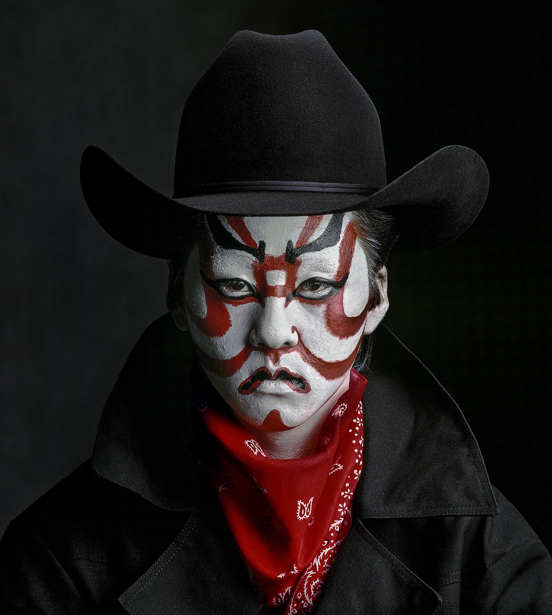 Kabuki_cowboy_T2.jpg