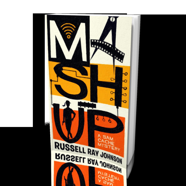 Mash Up - 3D.png