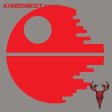SW - Death Star
