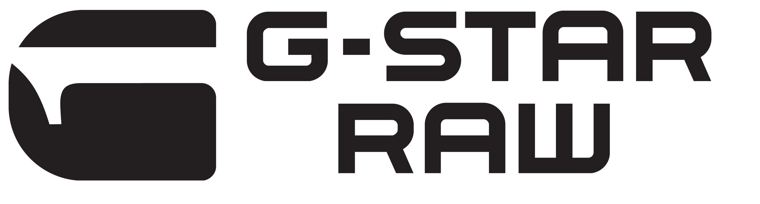 g-star2.png