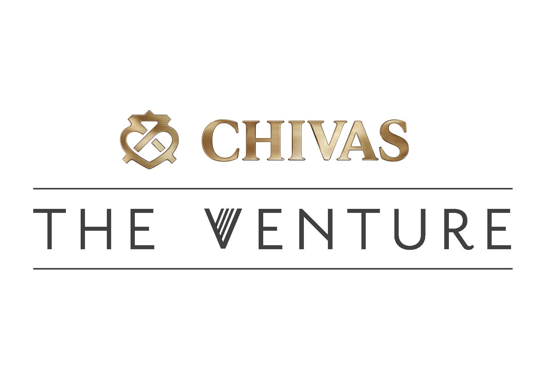 Chivas_TheVenture_Vertical_BLACK.png