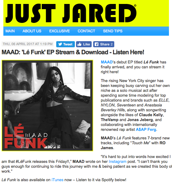 MAAD X JUST JARED.png