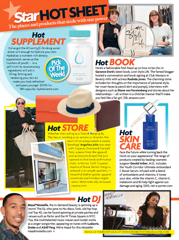 star mag full page.png