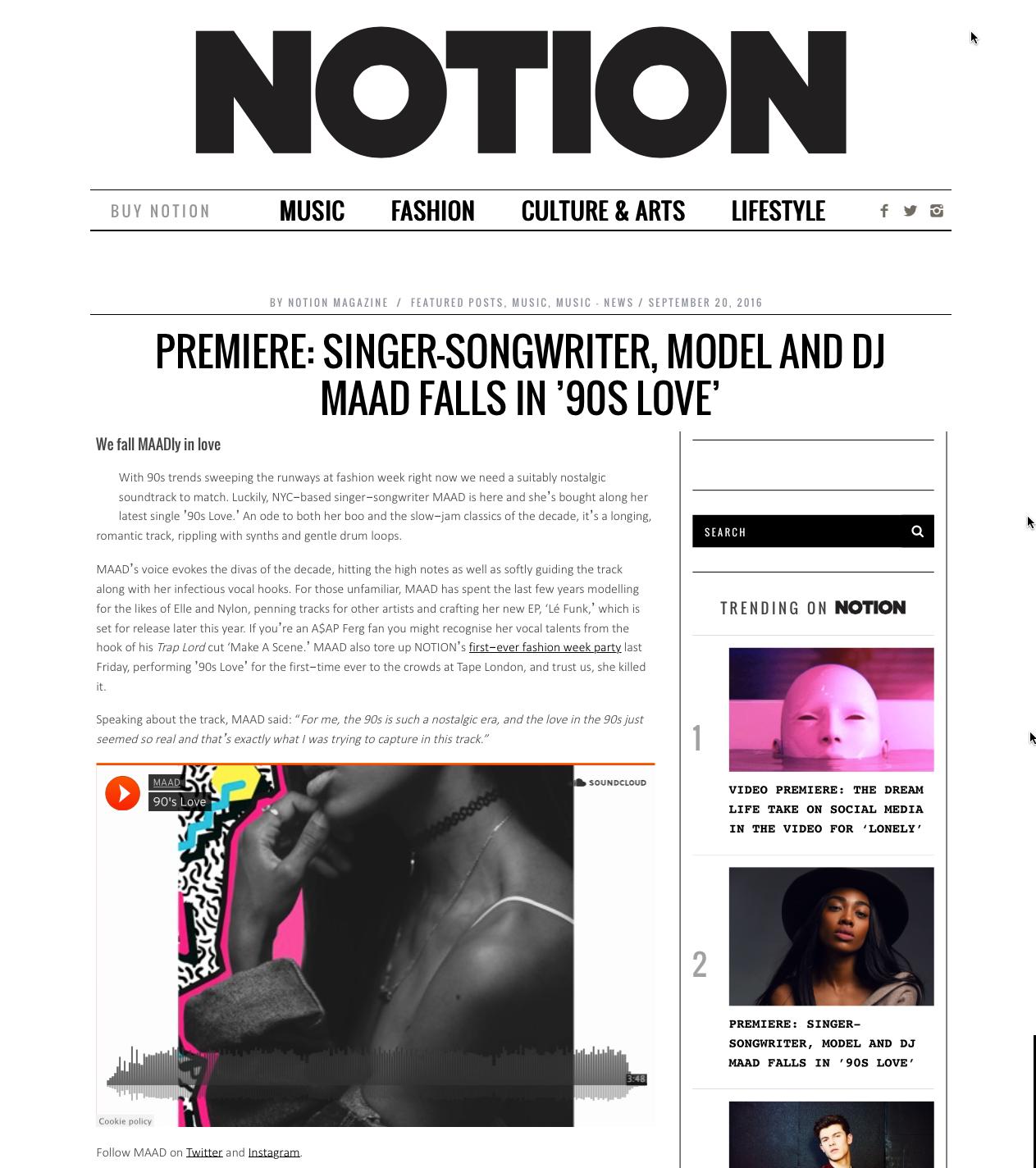 notion premiere.png