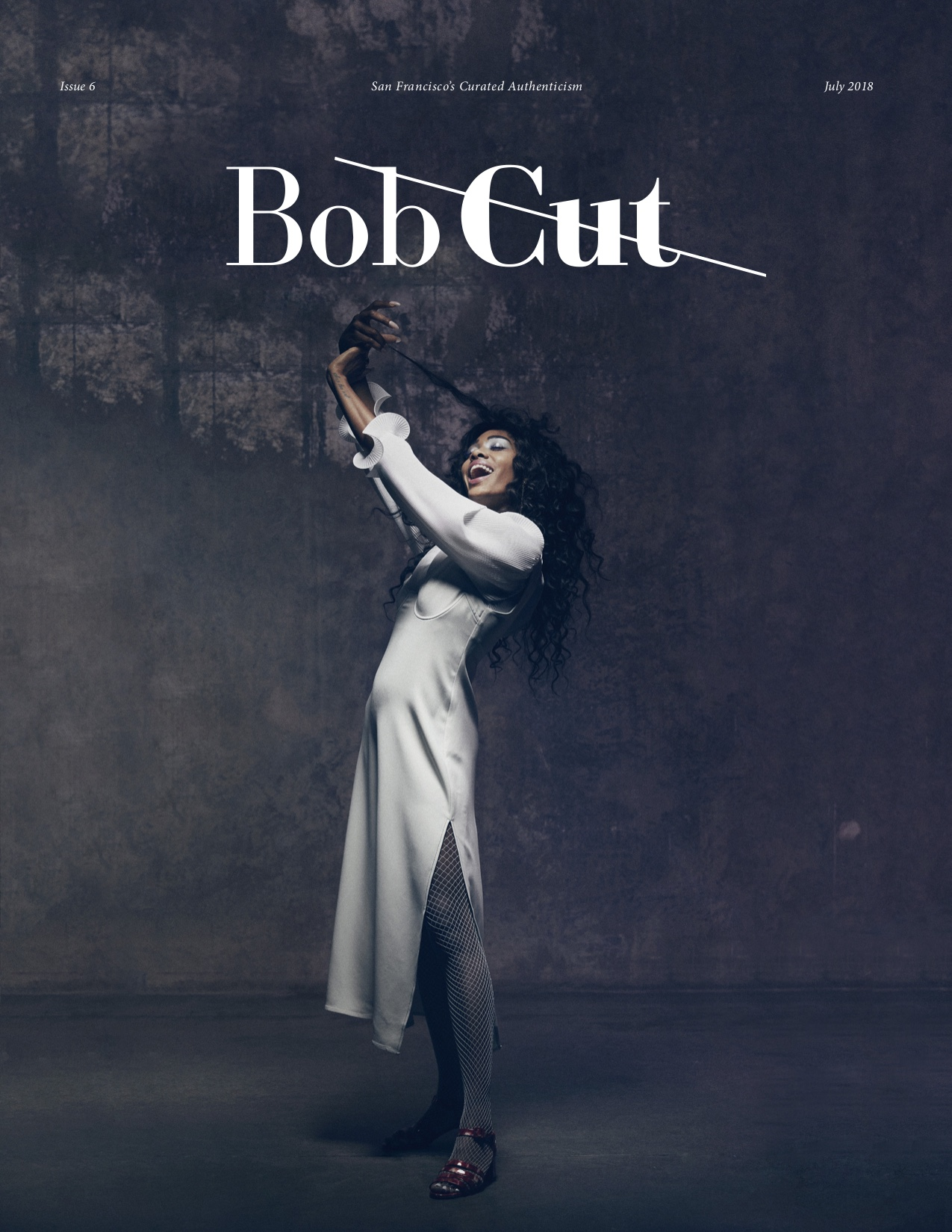 Bob Cut Mag.jpg