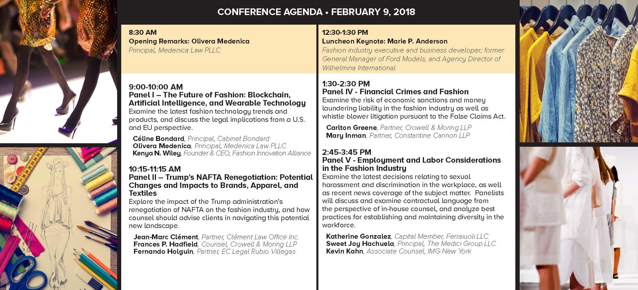 2018 fashion law mailer v.6_Page_2.jpg