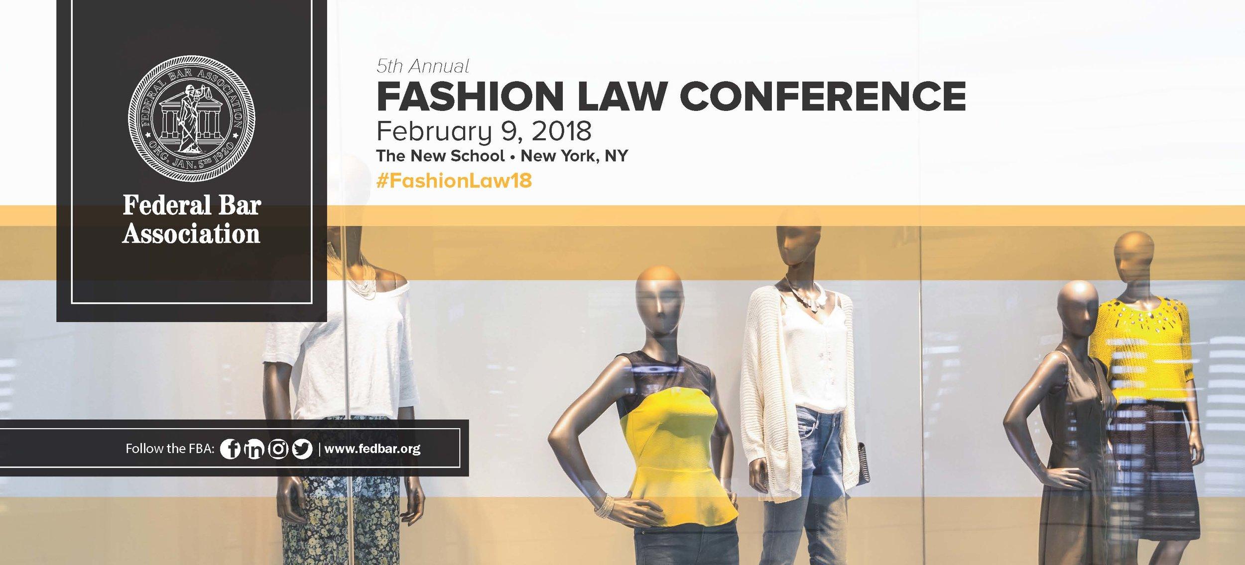 2018 fashion law mailer v.6_Page_1.jpg