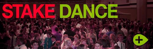 promo - dance.jpg