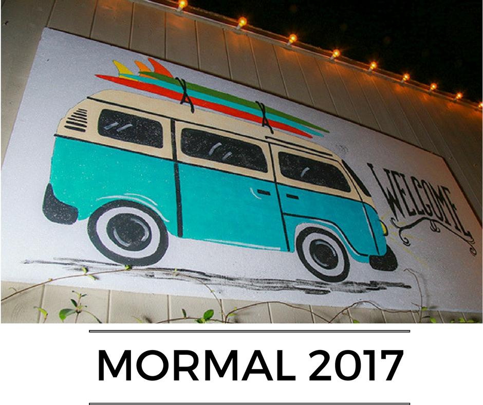 MORMAL 2017.jpg