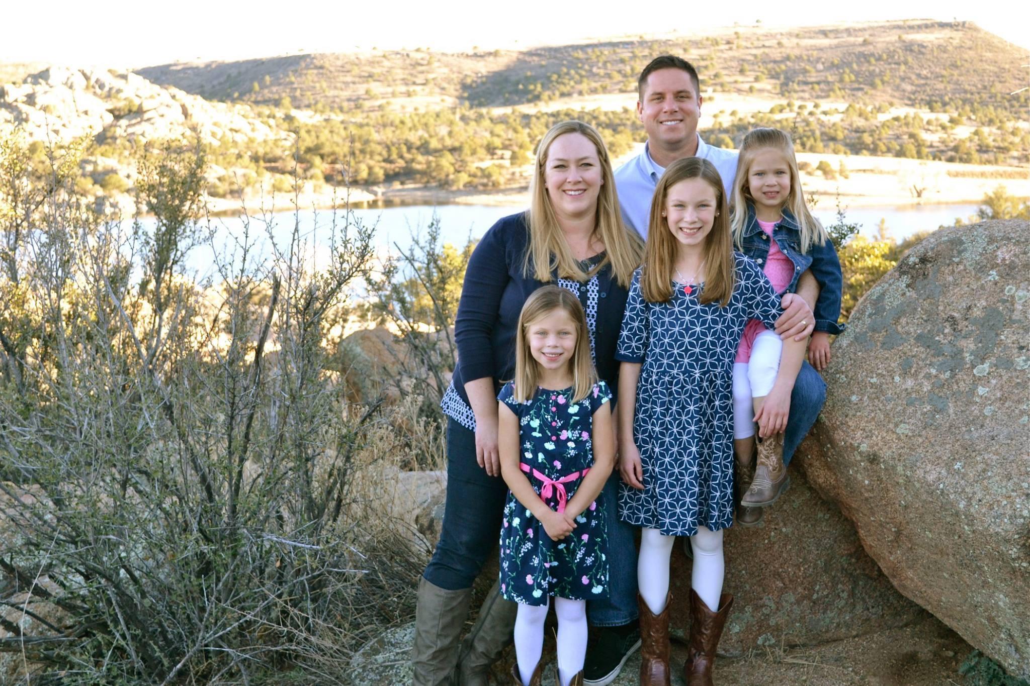 Julie_Family 2.JPG
