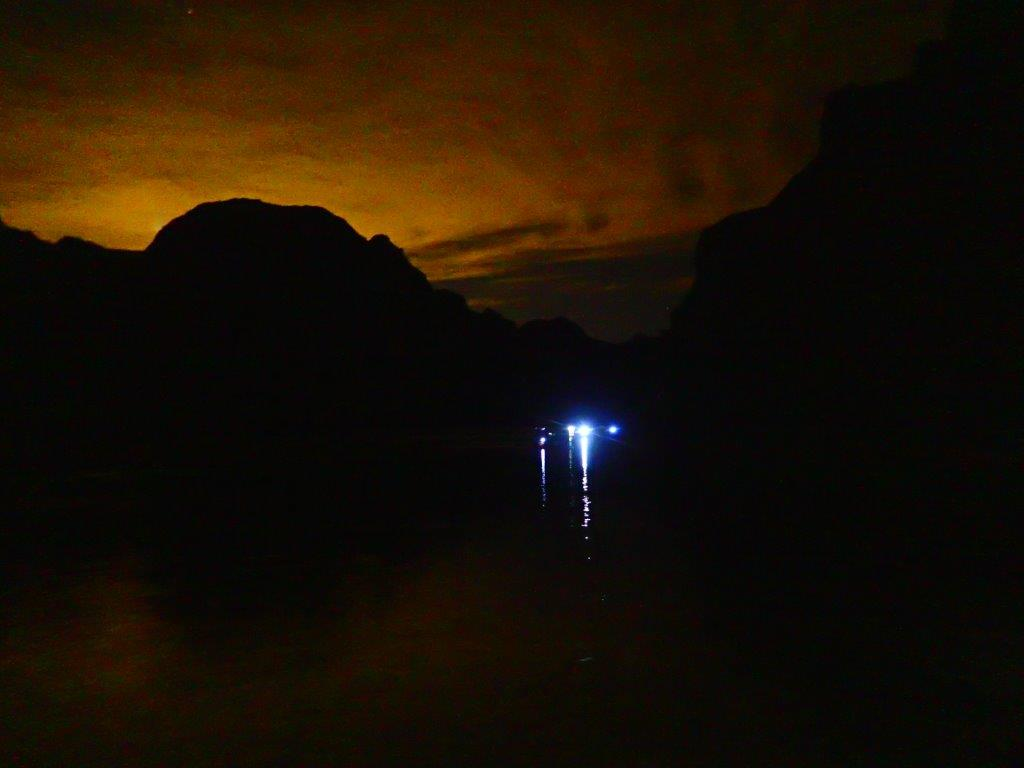Down river in the dark.jpg