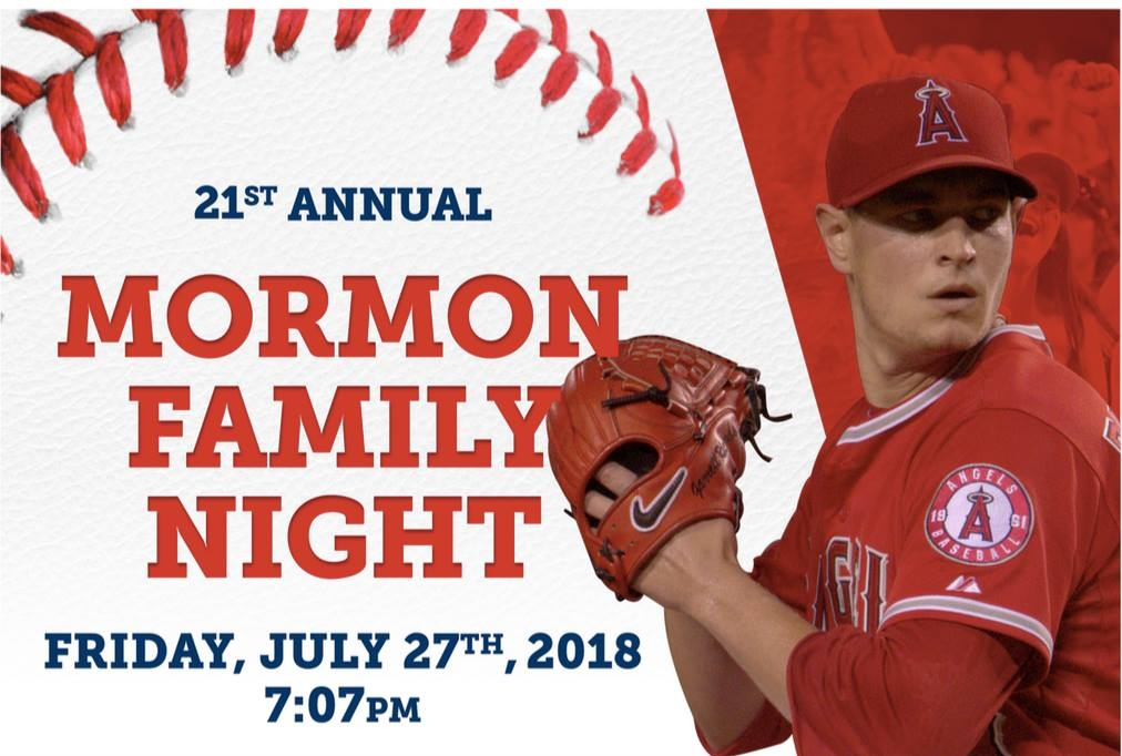 mormon angels game.jpg