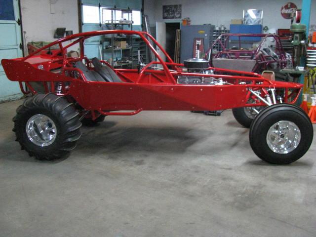 A red car 006.jpg