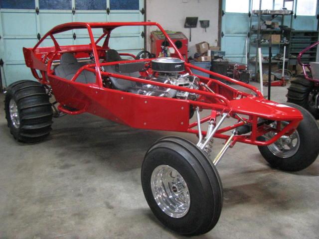 A red car 002.jpg
