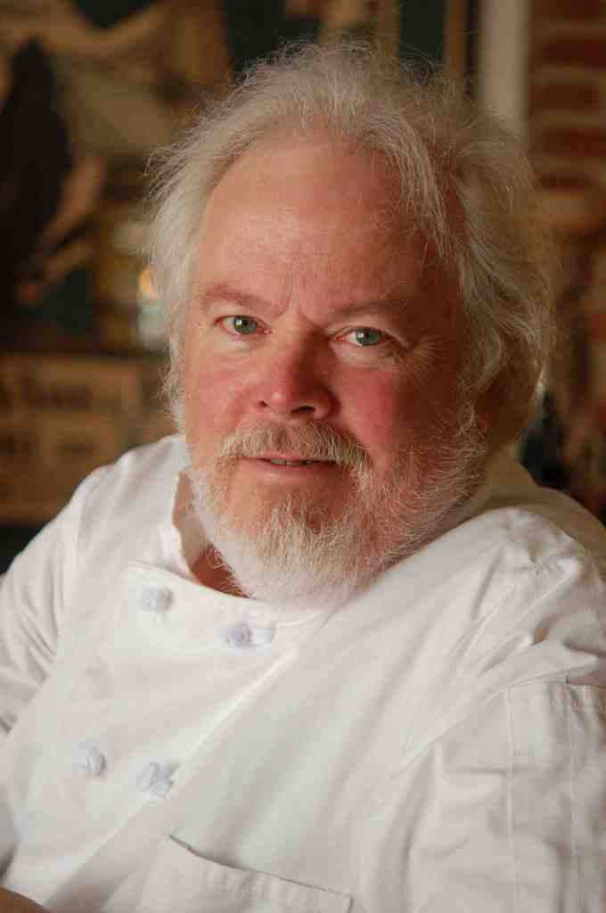 Bill Curtis