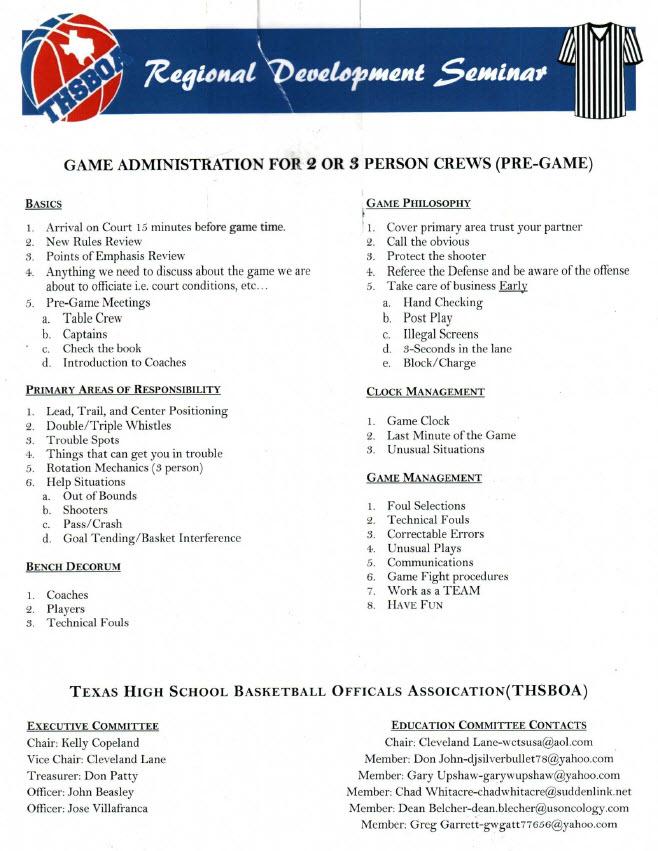 Game Administration for crews 2&3.jpg